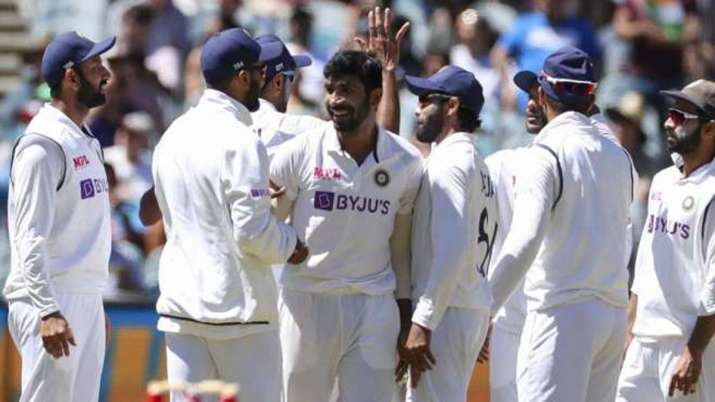 ICC World Test Championship Final: India Likely To Take An Extended Squad And Play Intra-Squad Practice Games In England