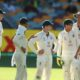 Australia selector Trevor Hohns concerned about lack of Test cricket before the Ashes