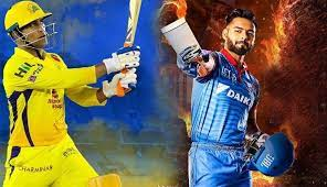 IPL 2021 CSK vs DC 2nd Match: Ravi Shastri Excited For MS Dhoni-Rishabh Pant Face-Off, Makes Special Request