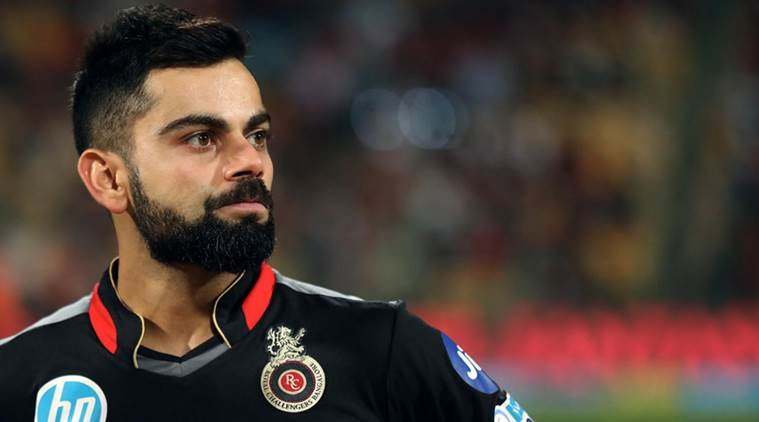IPL 2021: 5 Most Emotional Moments Of The Tournament