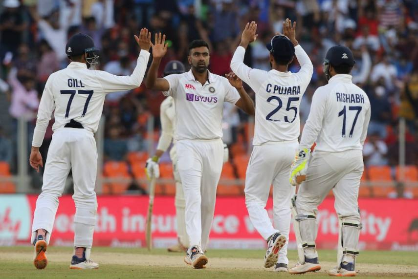 When will Team India leave for England ahead of World Test Championship Final?