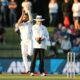 ICC WTC Final: Parthiv and Irfan feels Mohammed Shami will hold key for India