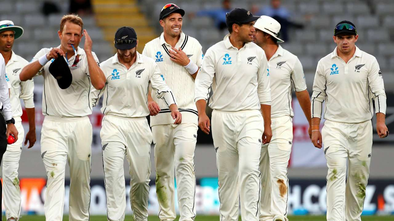WTC Final: Ajit Agarkar says 'Don't Think India would underestimate New Zealand'