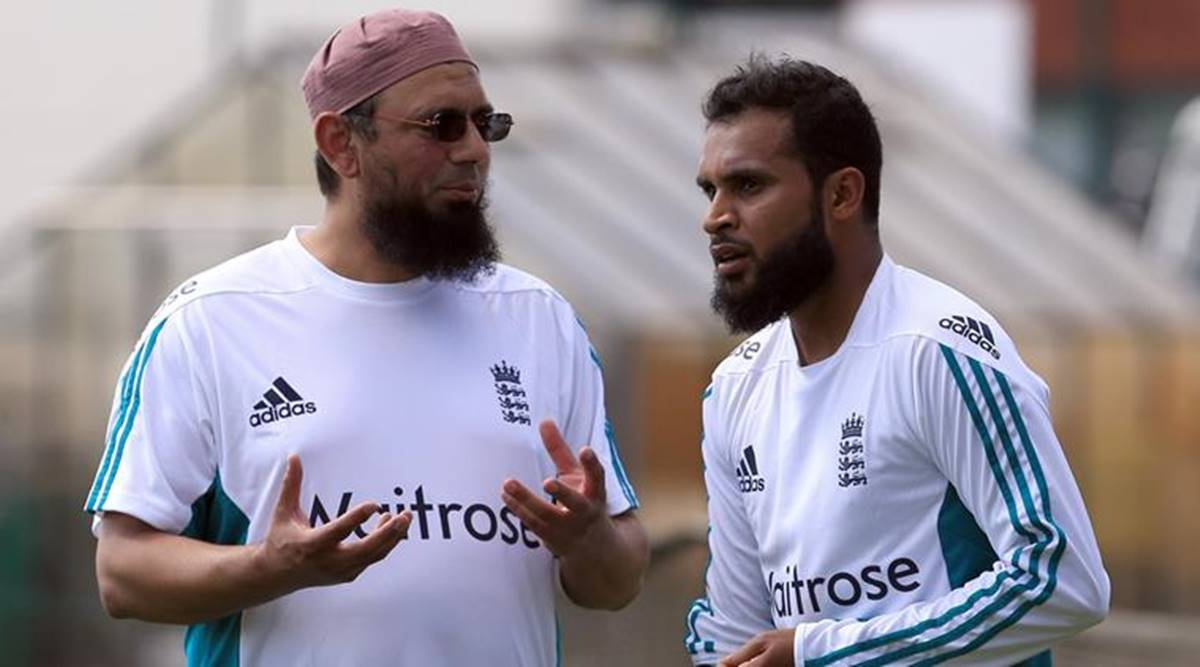 ICC Should Review The 15-Degree Elbow Rule For The Bowlers Saqlain Mushtaq