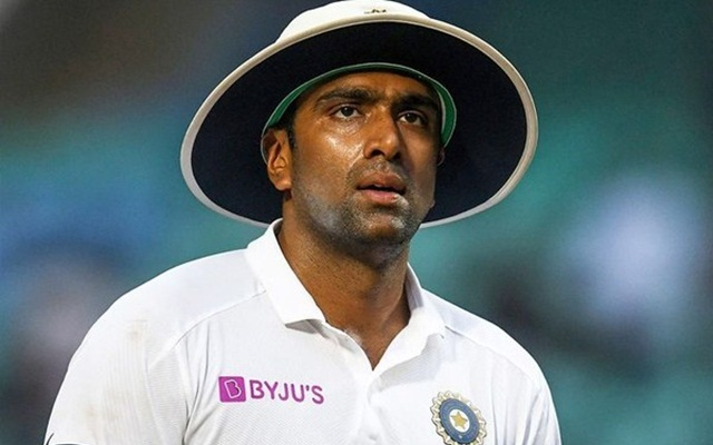 ENG vs IND: R Ashwin reveals the reason behind his exclusion at Lord's