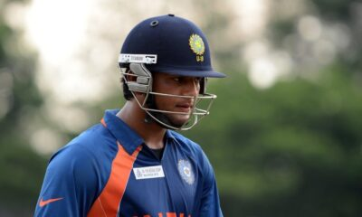 """""""It was mental torture for me to see myself sitting out and xyz playing"""" - Unmukt Chand"""