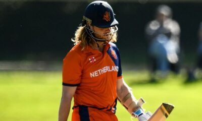 Oman vs Mumbai, 2nd T20 Preview, Expected Playing XIs, Prediction, Pitch Report