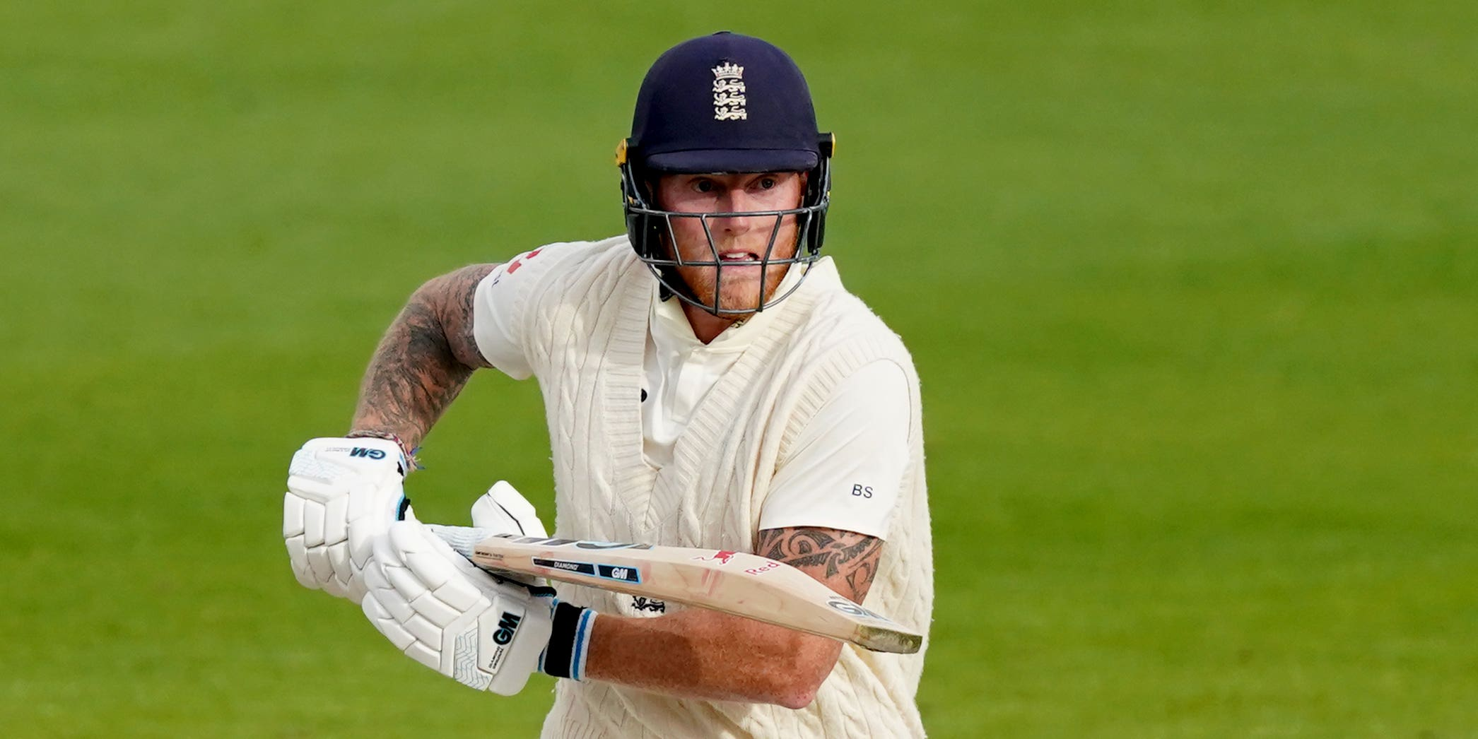 England All-rounder Ben Stokes doubt for the T20 World Cup