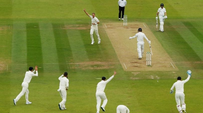 Foreclosure: On Test Cricket, IPL and BCCI