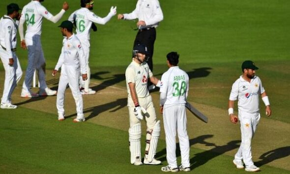 Former cricketer says India's cancellation of Manchester Test Nothing compared to Engalnd pull-out of Pakistan tour