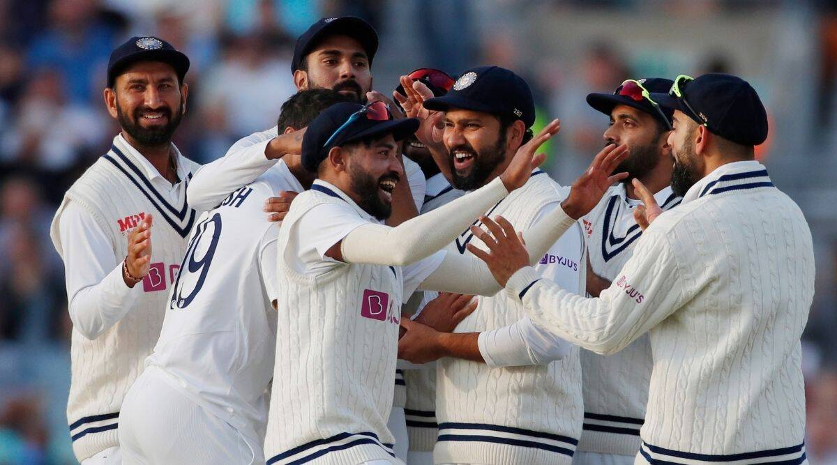 IND vs ENG: '2-2 or 2-1 is not for ECB to decide; if match doesn't take place, let ICC intervence'