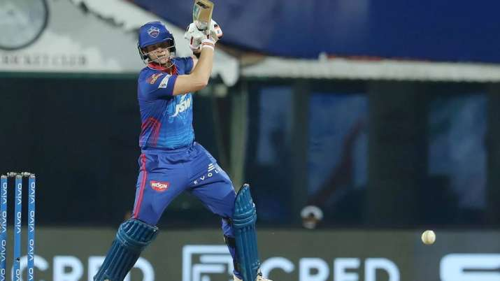 IPL 2021: Delhi Capitals Will Play Their Best Cricket in Second Half, Says Steve Smith